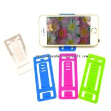 Plastic Mobile Holder images