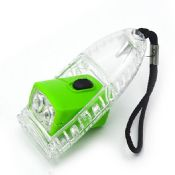 mini led flashlight plastic keychain images