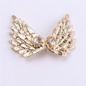 Fly Wings for Shirt Collar Pins images