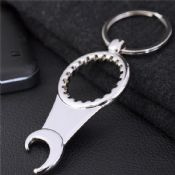 Metal Bottle Opener images