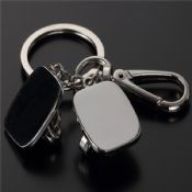 Metal Keychain images